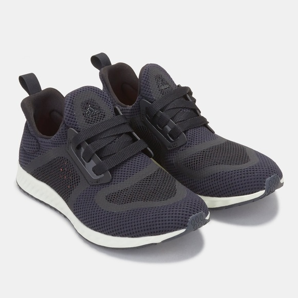 info for 86516 d0e13 adidas Shoes - Adidas Edge Lux Clima Running Shoes